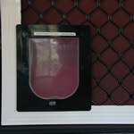 Small Petway Pet Door