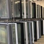 Window Warehouse Stock Windows