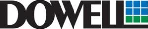 Dowell Logo - Supplier
