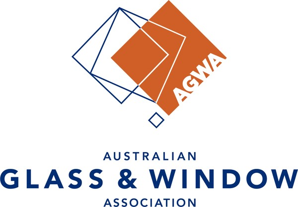 AGWA logo