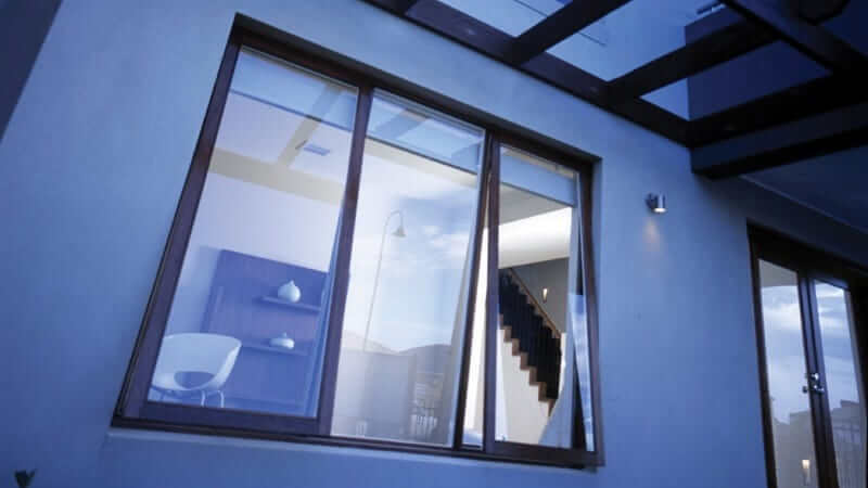Awning-fixed-awning. AOA configuration awning window.